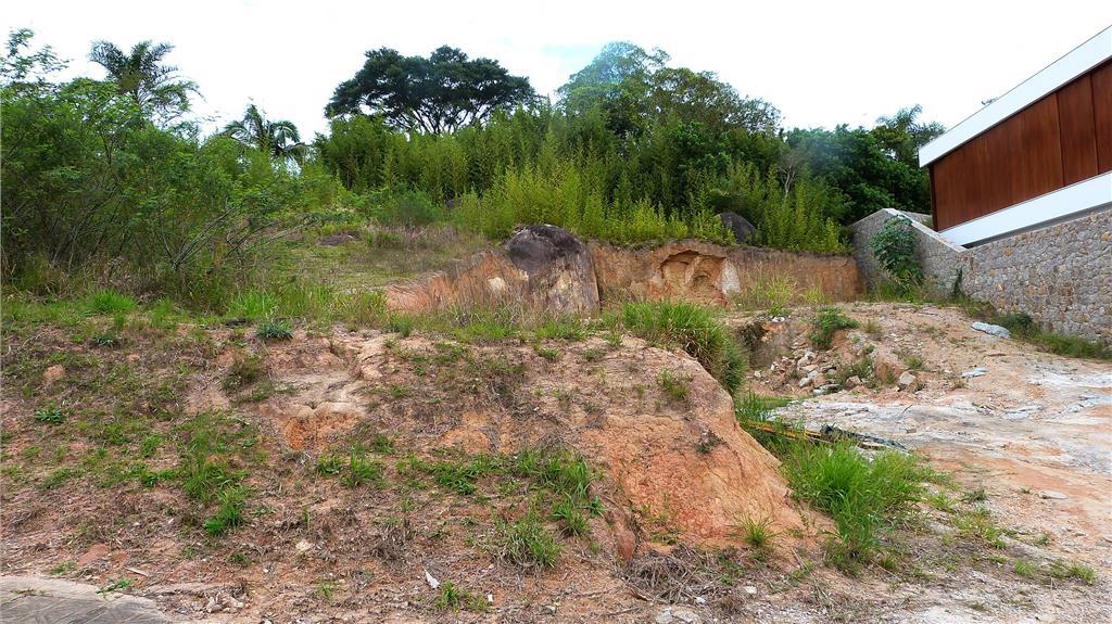Terreno, Cacupé, Florianópolis (TE0199) - Foto 2