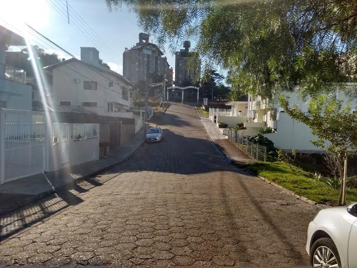 Terreno, João Paulo, Florianópolis (TE0188) - Foto 6