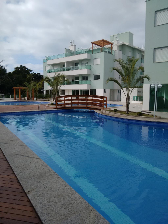 Cobertura 3 Dorm, Ingleses, Florianópolis (CO0058) - Foto 20