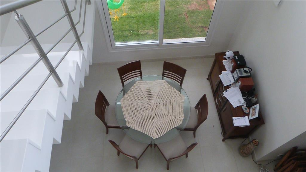 Casa 3 Dorm, Cacupé, Florianópolis (CA0291) - Foto 13
