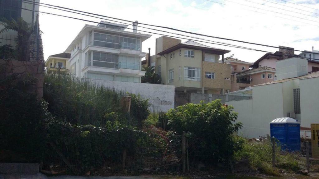 Terreno, João Paulo, Florianópolis (TE0188) - Foto 2