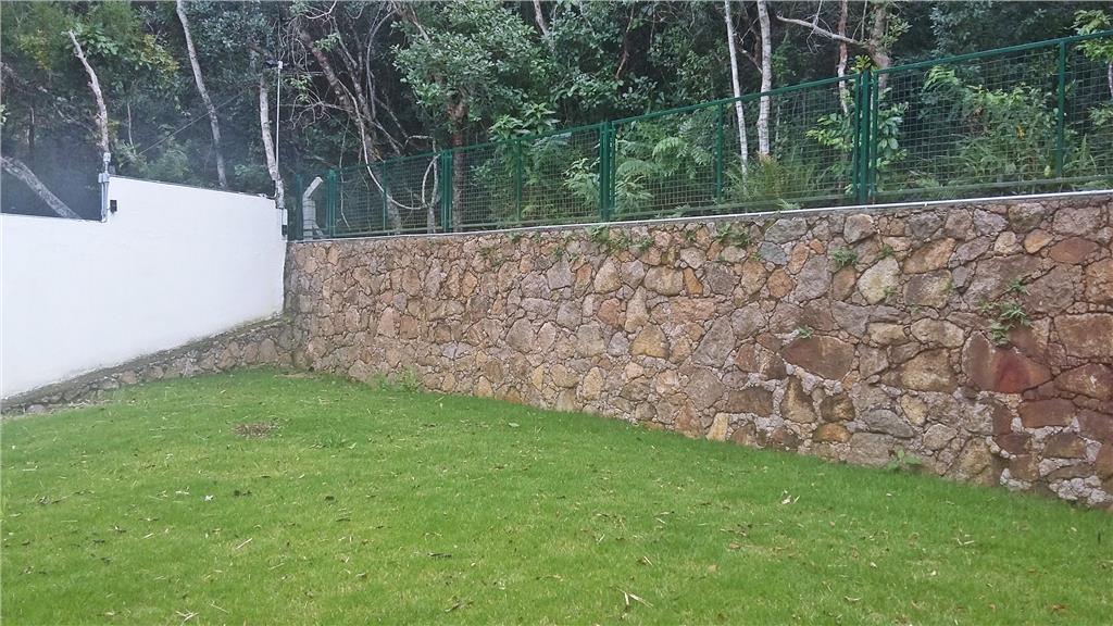 Casa 3 Dorm, Sambaqui, Florianópolis (CA0306) - Foto 3