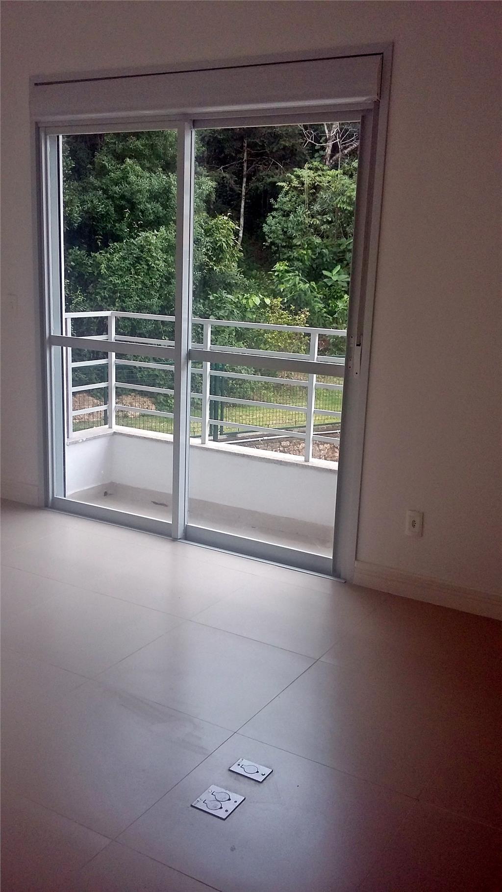 Casa 3 Dorm, Sambaqui, Florianópolis (CA0306) - Foto 7