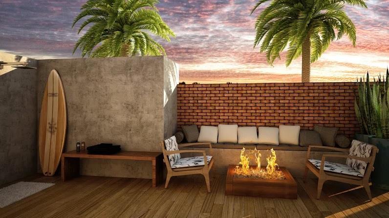 Metta Imobiliária - Apto 2 Dorm, Campeche (AP0384) - Foto 11