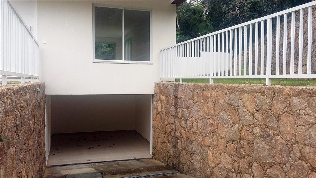 Casa 3 Dorm, Sambaqui, Florianópolis (CA0306) - Foto 13