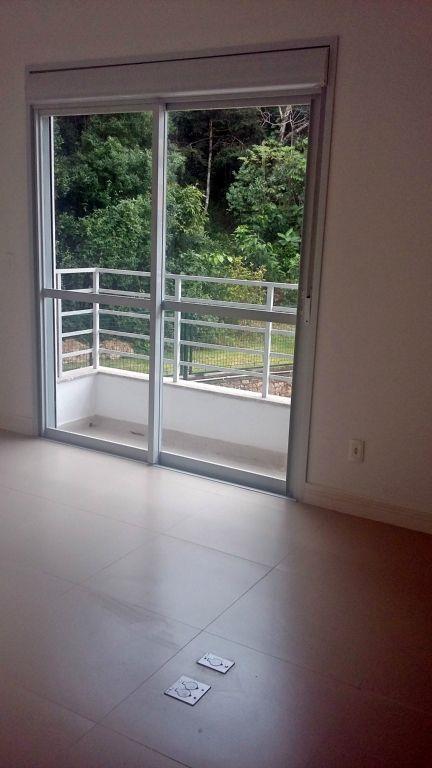 Casa 3 Dorm, Sambaqui, Florianópolis (CA0305)