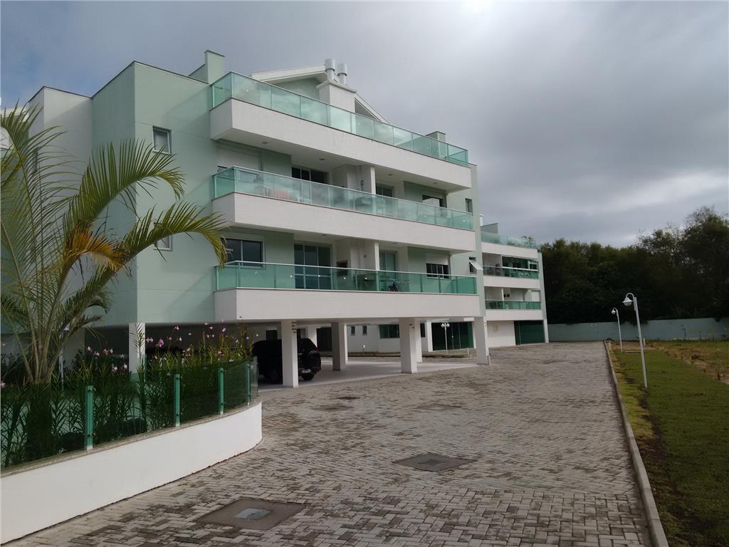 Cobertura 3 Dorm, Ingleses, Florianópolis (CO0058) - Foto 4