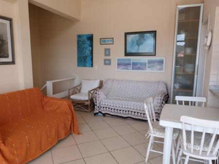 Cobertura 3 Dorm, Ingleses, Florianópolis (CO0066) - Foto 9