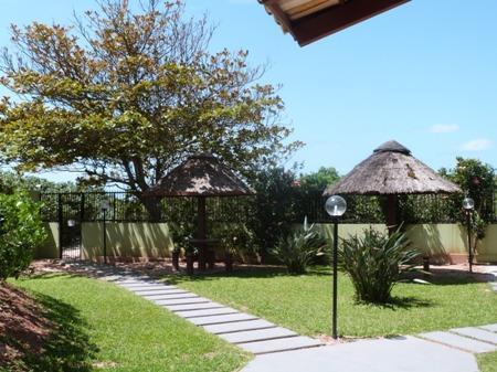 Cobertura 3 Dorm, Ingleses, Florianópolis (CO0066)