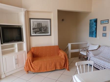 Cobertura 3 Dorm, Ingleses, Florianópolis (CO0066) - Foto 10