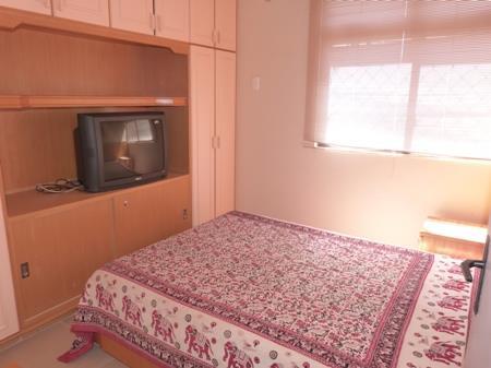 Cobertura 3 Dorm, Ingleses, Florianópolis (CO0066) - Foto 4