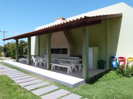 Cobertura 3 Dorm, Ingleses, Florianópolis (CO0066) - Foto 15