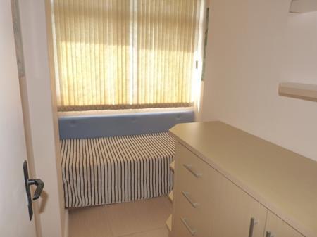 Cobertura 3 Dorm, Ingleses, Florianópolis (CO0066) - Foto 7