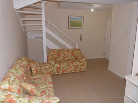 Cobertura 3 Dorm, Ingleses, Florianópolis (CO0066) - Foto 3