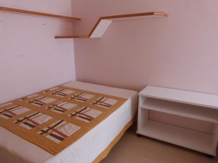Cobertura 3 Dorm, Ingleses, Florianópolis (CO0066) - Foto 6