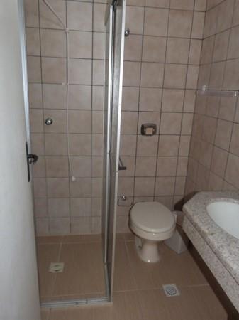 Cobertura 3 Dorm, Ingleses, Florianópolis (CO0066) - Foto 8