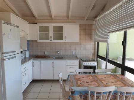 Cobertura 3 Dorm, Ingleses, Florianópolis (CO0066) - Foto 11