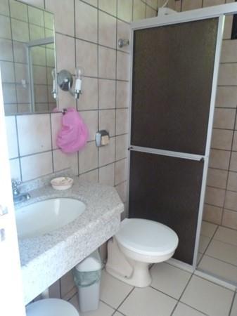 Cobertura 3 Dorm, Ingleses, Florianópolis (CO0066) - Foto 12