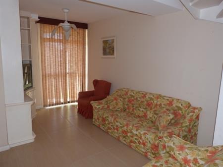 Cobertura 3 Dorm, Ingleses, Florianópolis (CO0066) - Foto 2