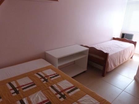 Cobertura 3 Dorm, Ingleses, Florianópolis (CO0066) - Foto 5