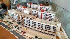 Metta Imobiliária - Galpão, Forquilhinhas (LO0004) - Foto 3