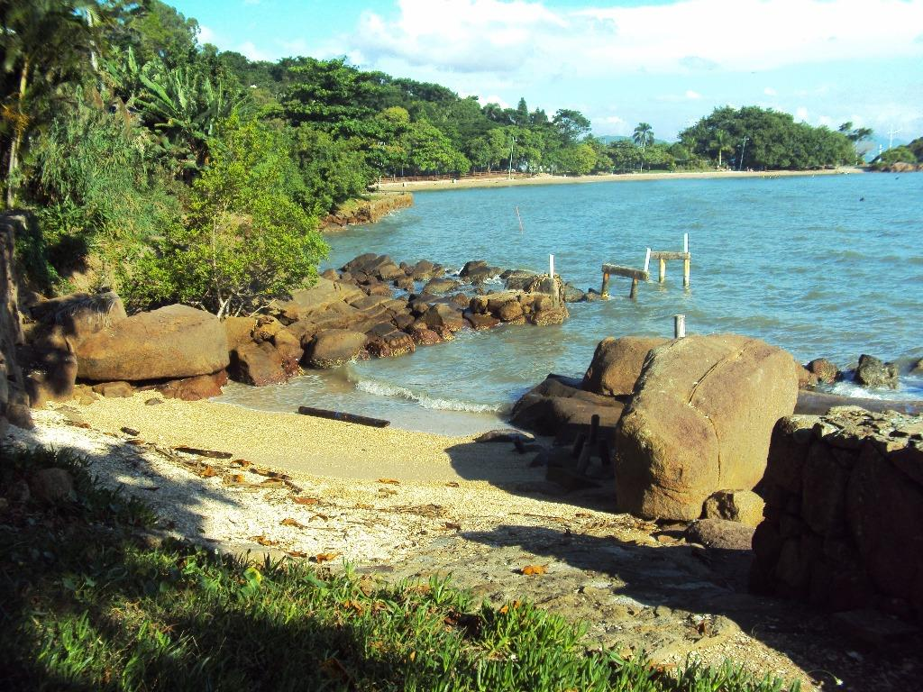 Casa 3 Dorm, Sambaqui, Florianópolis (CA0415) - Foto 6