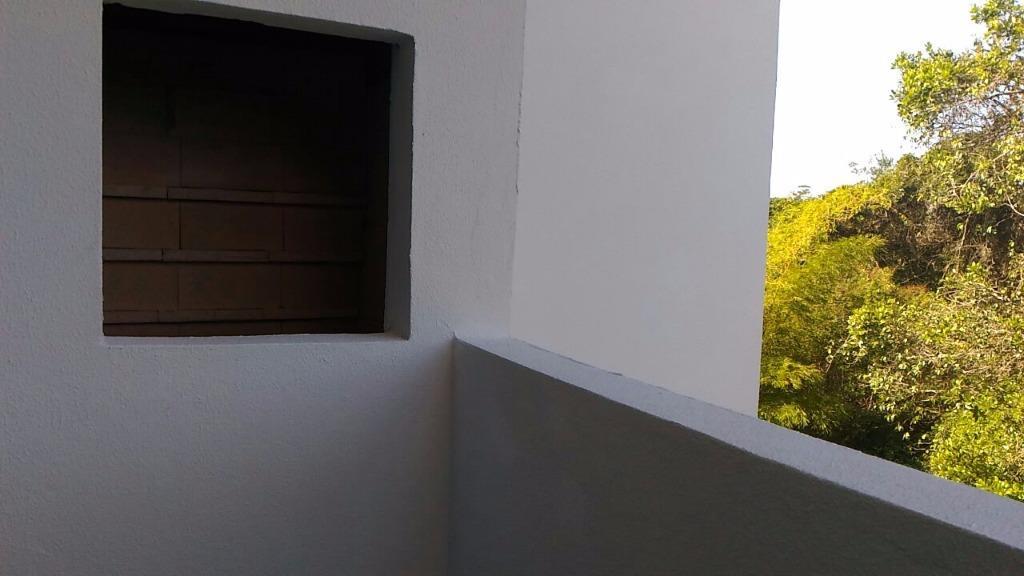Apto 2 Dorm, Canasvieiras, Florianópolis (AP0560) - Foto 8