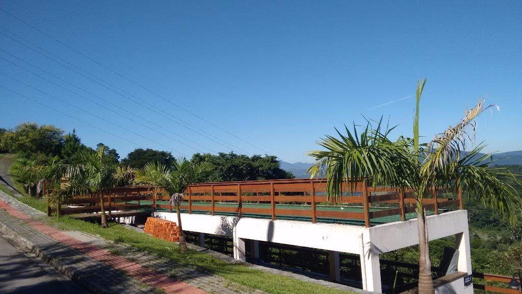 Terreno, Roçado, São José (TE0239) - Foto 14
