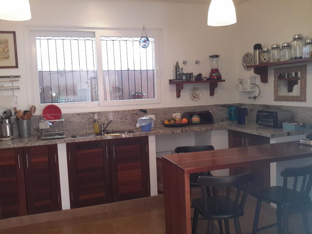 Casa 4 Dorm, Lagoa da Conceição, Florianópolis (CA0441) - Foto 17