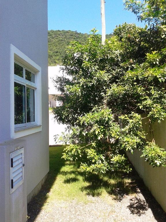 Metta Imobiliária - Casa 3 Dorm, Florianópolis - Foto 4