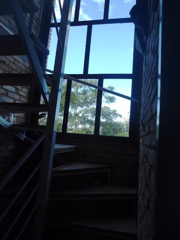 Casa 2 Dorm, Sambaqui, Florianópolis (CA0448) - Foto 7