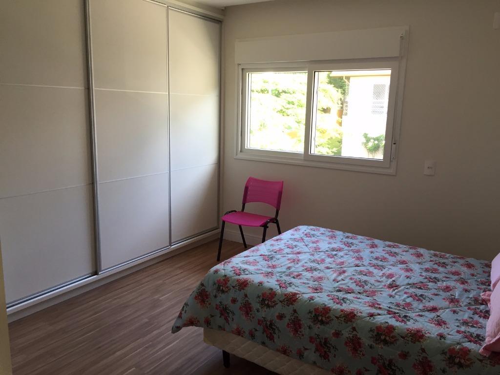 Casa 4 Dorm, João Paulo, Florianópolis (CA0347) - Foto 11