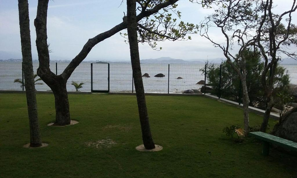 Terreno, Cacupé, Florianópolis (TE0199) - Foto 6
