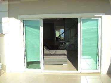 Metta Imobiliária - Casa 4 Dorm, Trindade (CA0442) - Foto 16