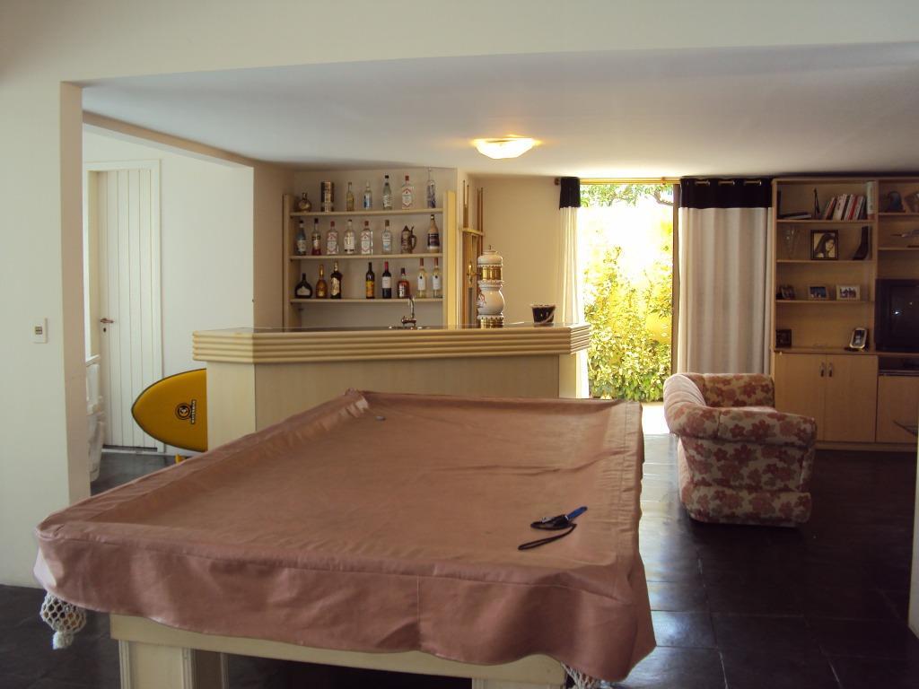 Casa 6 Dorm, Santo Antônio de Lisboa, Florianópolis (CA0333) - Foto 4