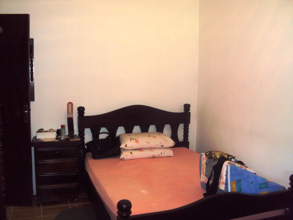Casa 2 Dorm, Sambaqui, Florianópolis (CA0444) - Foto 7