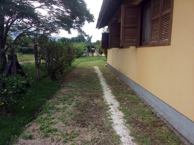Casa 3 Dorm, Rio Vermelho, Florianópolis (CA0431) - Foto 20
