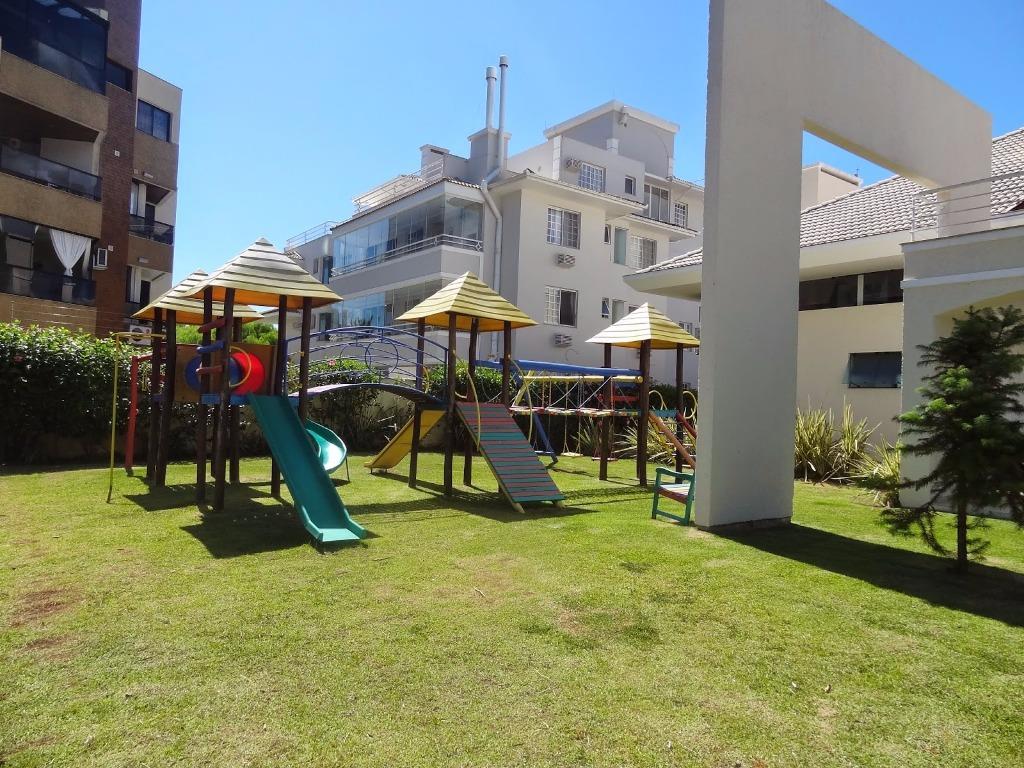Terreno, Jurerê, Florianópolis (TE0251) - Foto 6