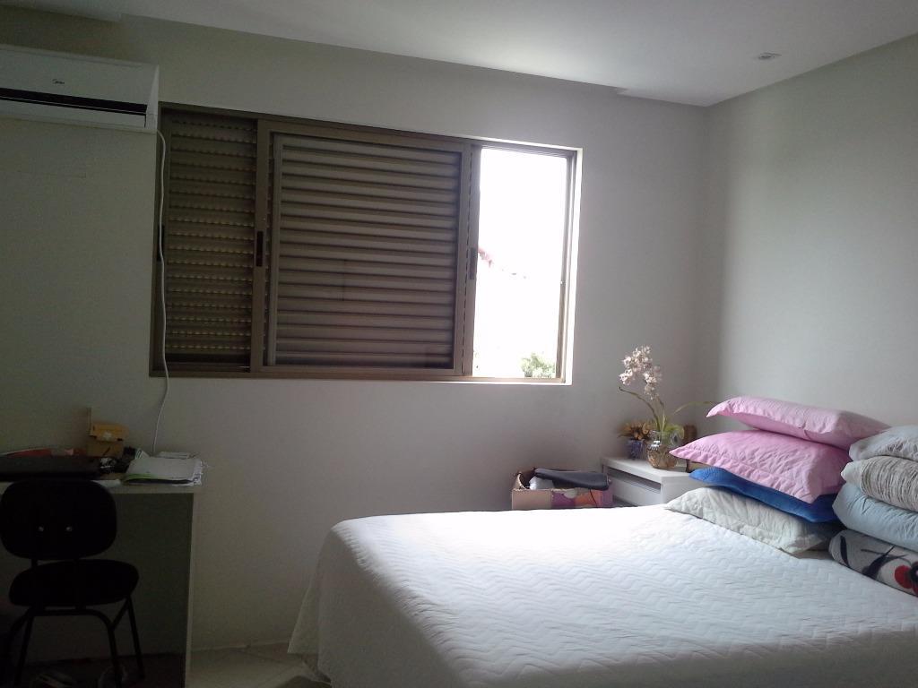 Cobertura 4 Dorm, João Paulo, Florianópolis (CO0071) - Foto 7