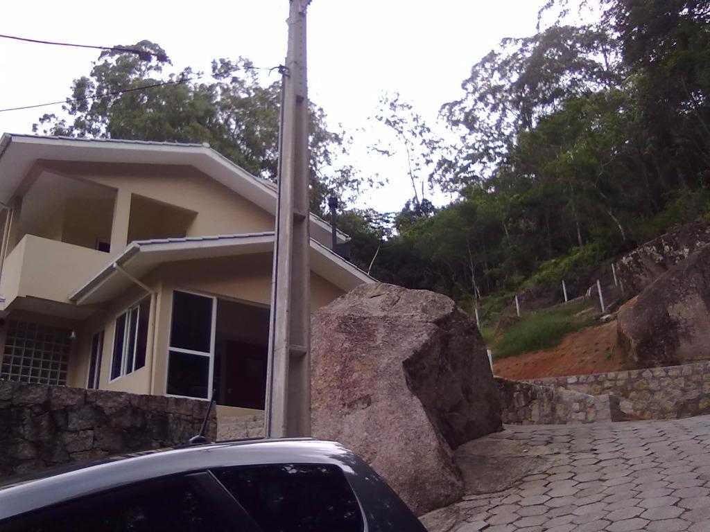 Terreno, Sambaqui, Florianópolis (TE0247) - Foto 10
