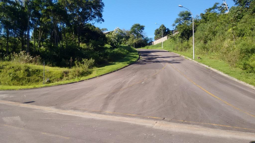 Terreno, Roçado, São José (TE0239) - Foto 20