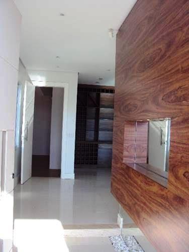 Metta Imobiliária - Casa 4 Dorm, Trindade (CA0442) - Foto 10