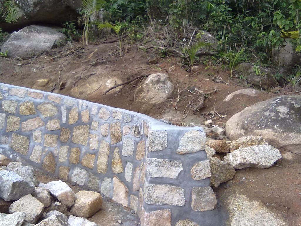 Terreno, Sambaqui, Florianópolis (TE0247) - Foto 2