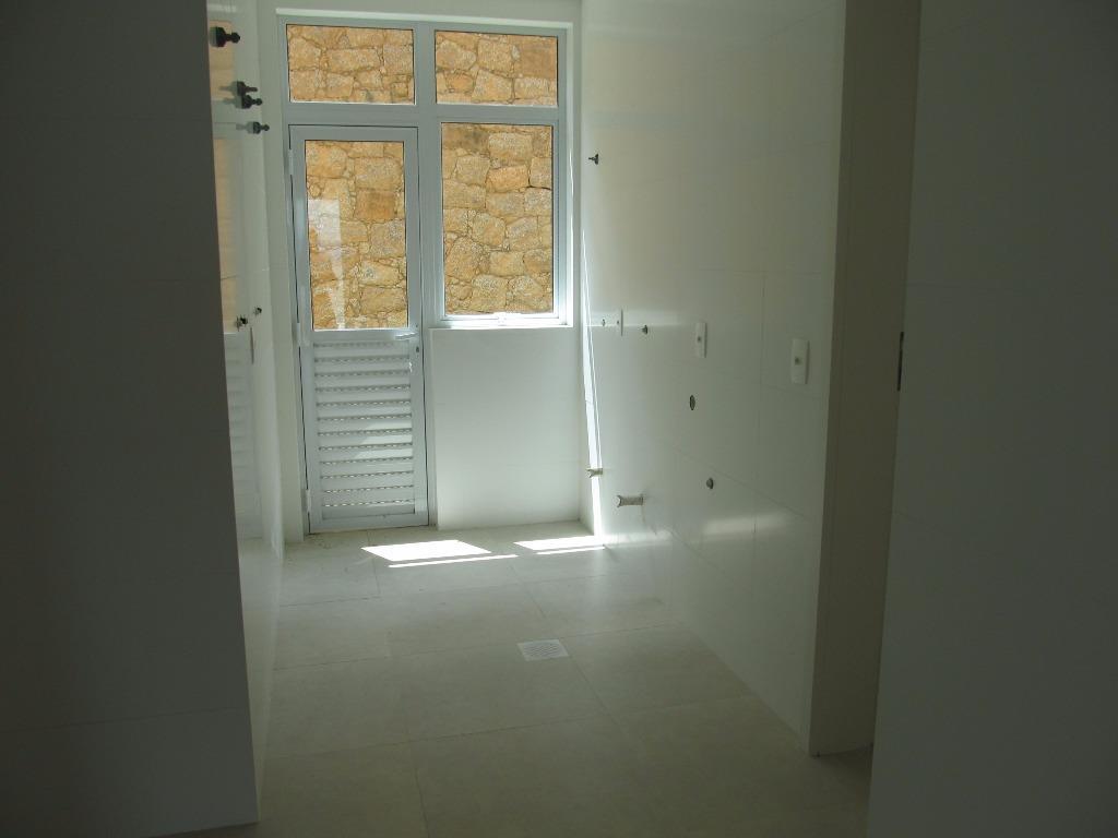 Casa 3 Dorm, Cacupé, Florianópolis (CA0436) - Foto 10