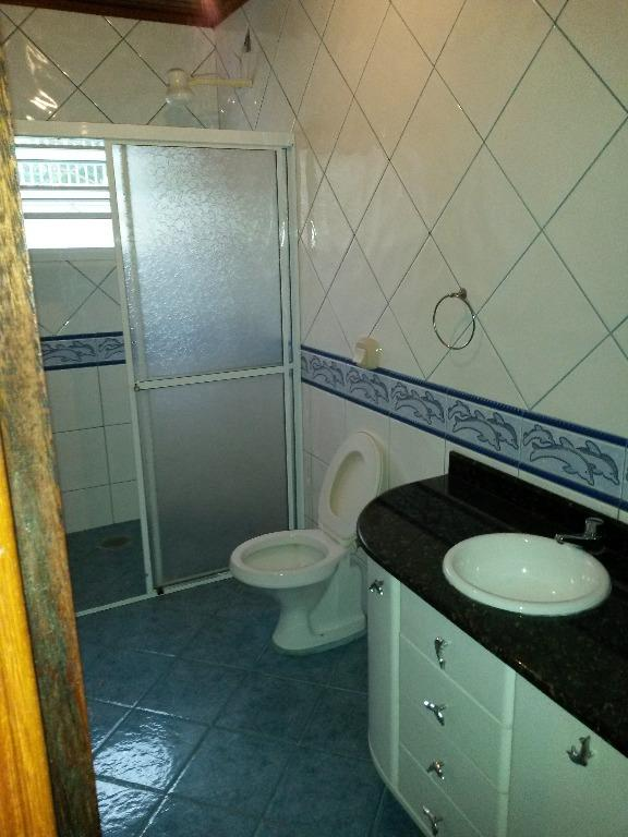 Casa 4 Dorm, Canasvieiras, Florianópolis (CA0345) - Foto 6