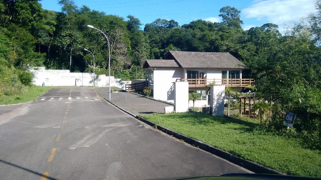 Terreno, Roçado, São José (TE0239) - Foto 16