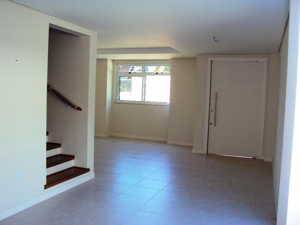 Metta Imobiliária - Casa 3 Dorm, Florianópolis - Foto 9