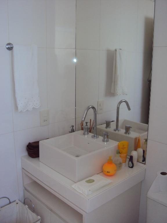 Cobertura 3 Dorm, João Paulo, Florianópolis (CO0075) - Foto 18