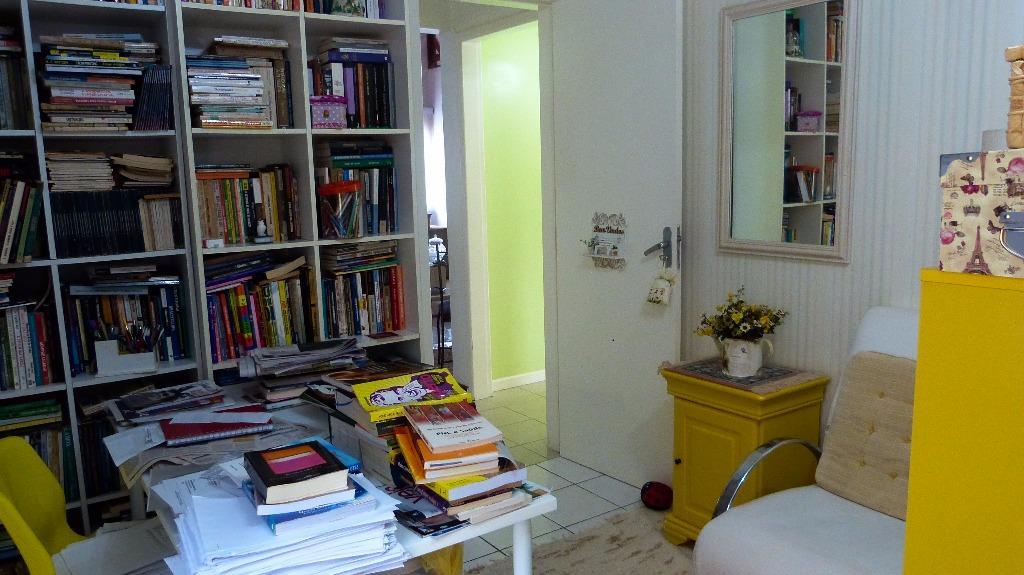 Metta Imobiliária - Casa 4 Dorm, Ingleses (CA0344) - Foto 12