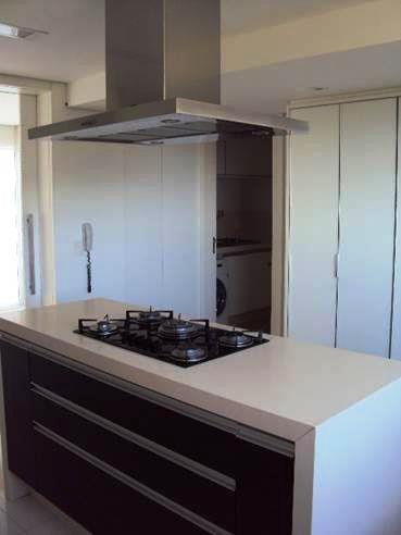 Metta Imobiliária - Casa 4 Dorm, Trindade (CA0442) - Foto 20